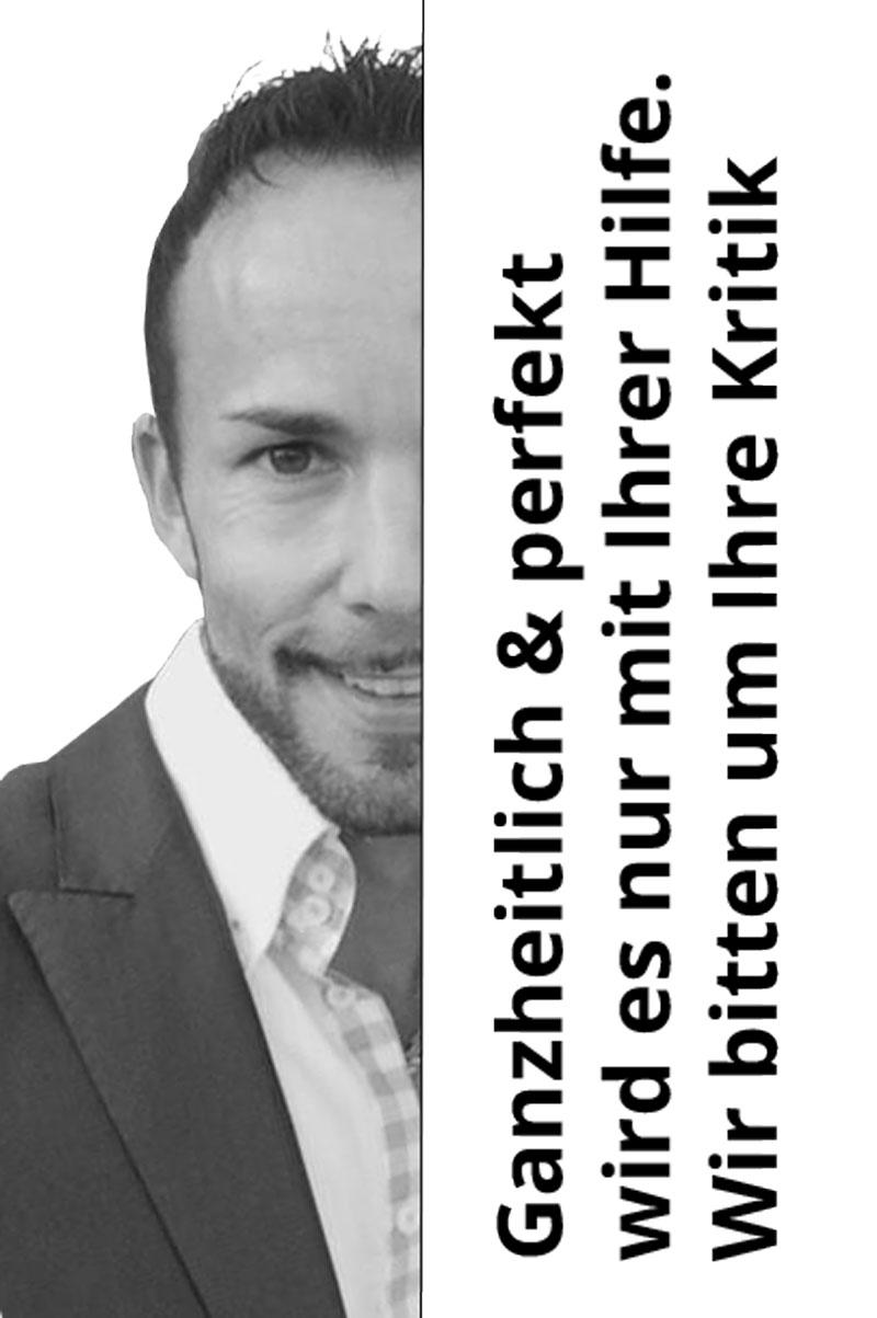 Michael Hilß