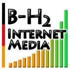 B-H2_140