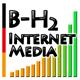 B-H2 Internet Media