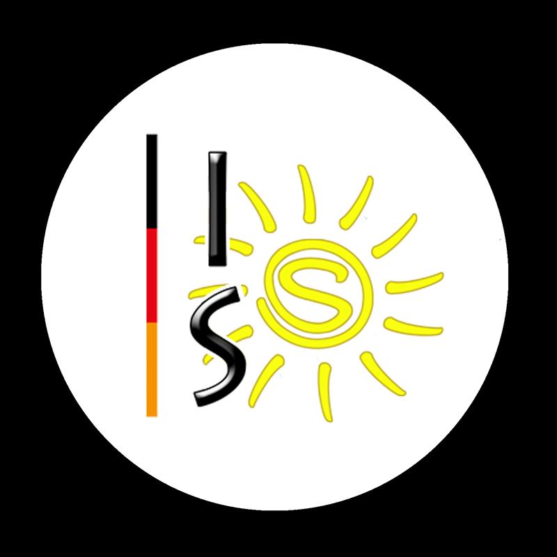 Infoportal Solarthermie